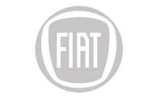 Fiat campervan kitchen units
