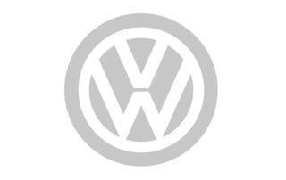 VW campervan kitchen units